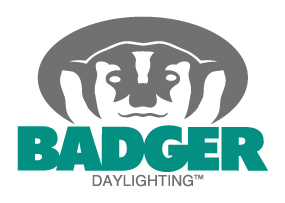 Badger Daylighting™ - Hydrovac excavation company: Vacuum (vac