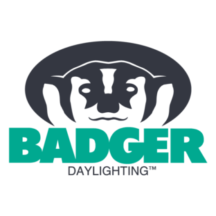 Badger-Daylighting-Corporate-Logo-Home-Page-720px