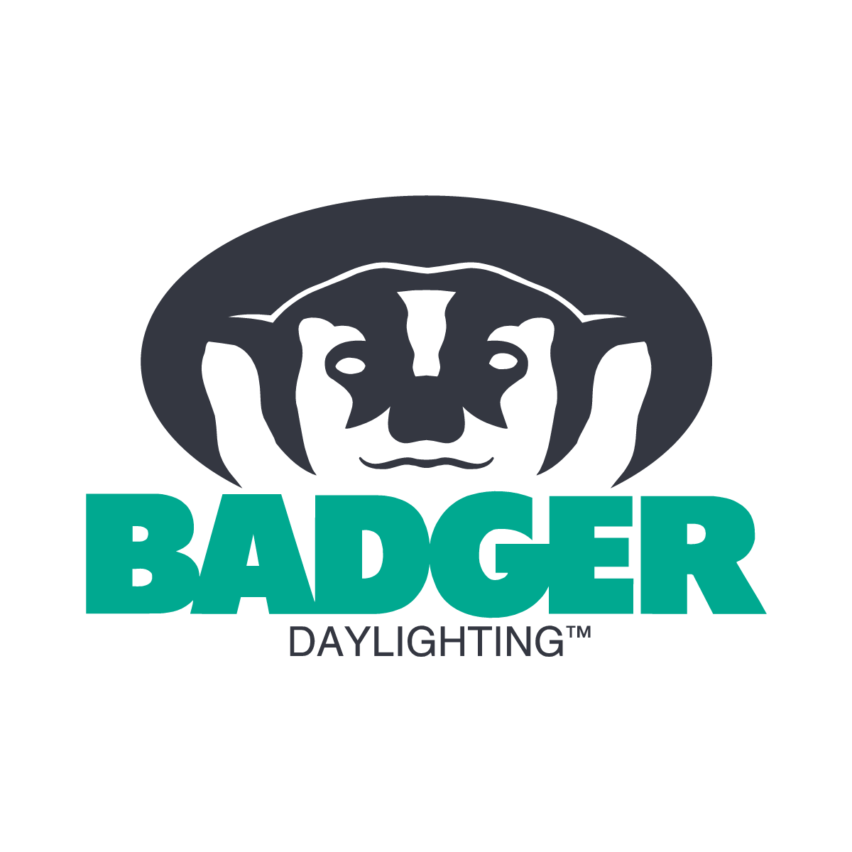 Badger Daylighting™ - Hydrovac Services Company in Canada and the USA