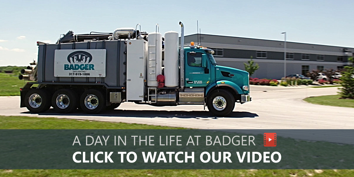 badger-hydrovac-day-in-the-life-video-optimized